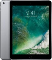Фото - Планшет Apple iPad 9.7 2018 128GB