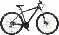 Фото - Велосипед Leon TN 70 HDD 2018