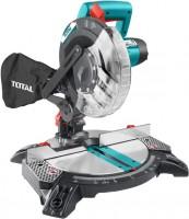 Пила Total TS42142101