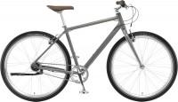 Велосипед Winora Alan Men 2018