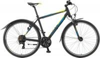 Велосипед Winora Grenada Men 2018
