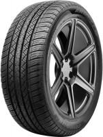 Шины Antares Comfort A5 245/55 R19 103H