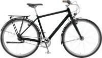 Велосипед Winora Lane Men 2018