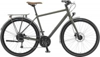 Велосипед Winora Talparo 2018