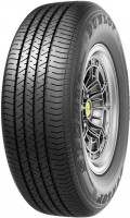 Шины Dunlop Sport Classic 185/70 R15 89V