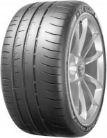 Шины Dunlop Sport Maxx Race 2 325/30 R21 108Y