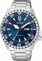 Наручные часы Citizen NH8389-88LE