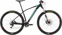 Велосипед ORBEA Alma H30 29  2017