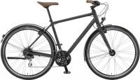 Велосипед Winora Flitzer Men 2018