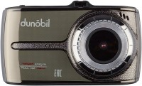 Фото - Видеорегистратор Dunobil Space Touch Duo