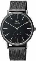 Наручные часы Q&Q QA96J402Y