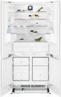 Встраиваемый холодильник Electrolux ENG 94514
