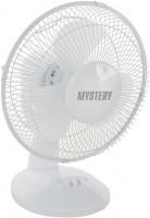 Вентилятор Mystery MSF-2434