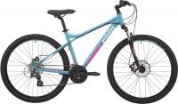 Велосипед Pride Stella 7.2 2018
