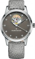 Наручные часы Claude Bernard 85018 3 TAPN1