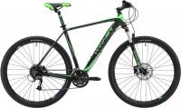 Велосипед Winner Epic 29 2018