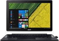 Ноутбук Acer Switch 3 SW312-31