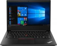 Фото - Ноутбук Lenovo E480 20KN004URT