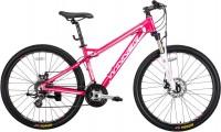 Велосипед Winner Stella 27.5 2018