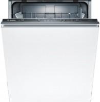 Фото - Встраиваемая посудомоечная машина Bosch SMV 24AX10