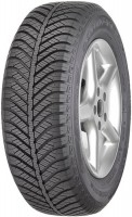 Шины Goodyear Vector 4Seasons 225/45 R17 94V