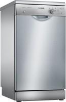 Посудомоечная машина Bosch SPS 25CI00