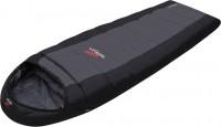 Спальный мешок Hannah Ranger 150