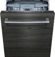Фото - Встраиваемая посудомоечная машина Siemens SN 615X03