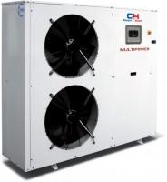 Тепловой насос Cooper&Hunter CH-MP501NM