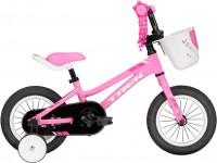 Детский велосипед Trek Precaliber 12 Girls 2018