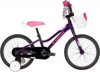 Детский велосипед Trek Precaliber 16 Girls 2018