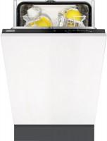 Фото - Встраиваемая посудомоечная машина Zanussi ZDV 12003