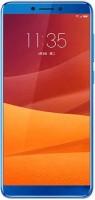 Мобильный телефон Lenovo K5 Dual
