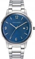 Наручные часы Romanson TM6A24MWH BLUE