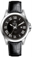 Наручные часы Royal London 41262-01