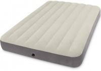 Надувная мебель Intex 64102