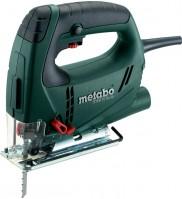 Электролобзик Metabo STEB 70 Quick 601040500