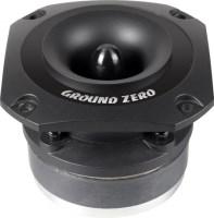 Автоакустика Ground Zero GZCT 1800X