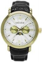 Наручные часы SAUVAGE SA-SV89314G