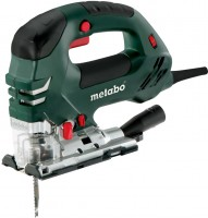 Электролобзик Metabo STEB 140 Plus 601404700