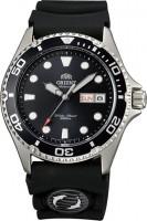 Наручные часы Orient AA02007B