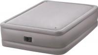 Надувная мебель Intex 64470