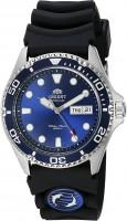 Наручные часы Orient AA02008D