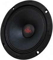 Автоакустика Kicx Gorilla Bass GBL65