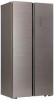 Фото - Холодильник LIBERTY SSBS-440
