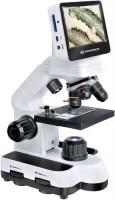 Микроскоп BRESSER LCD Touch 40x-1400x