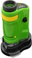 Микроскоп National Geographic Compact Handheld 20x-40x