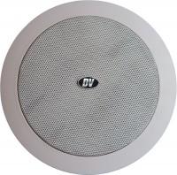 Акустическая система DV Audio C-602