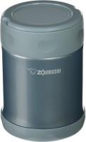 Термос Zojirushi SW-EAE35