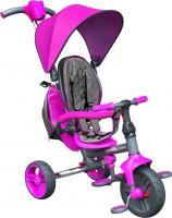Детский велосипед Y Strolly 100899